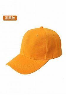 帽子定做 常戴帽子有哪些好处?
