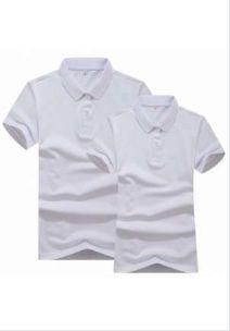 T恤衫面料是涤棉还是全棉怎么区分?