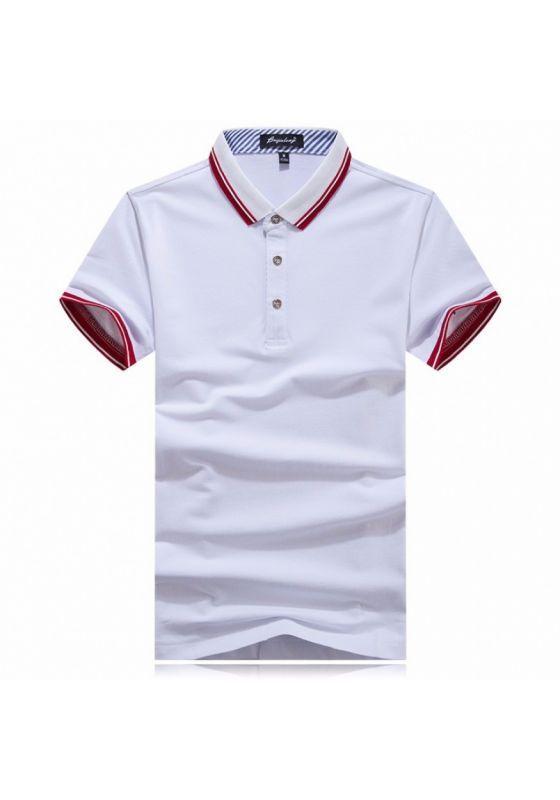 为什么医生护士工作服的颜色都是白色的【资讯】