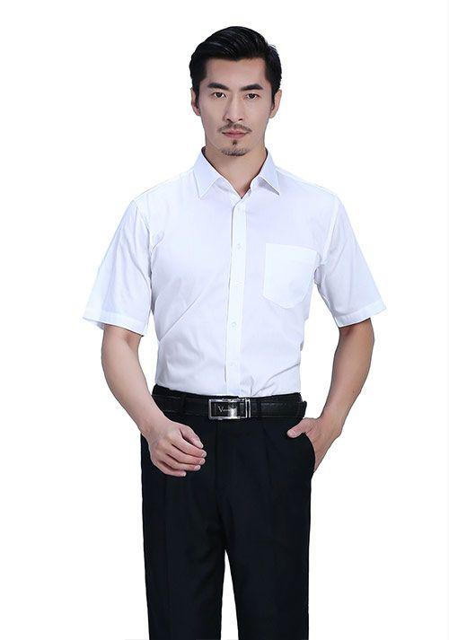T恤衫定制需要注意的事项娇兰服装有限公司